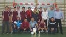 Miejska Liga Futsalu_10