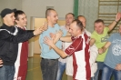 Miejska Liga Futsalu_13