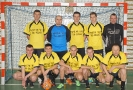 Miejska Liga Futsalu_15