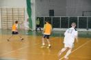 Miejska Liga Futsalu_1
