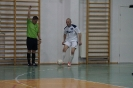 Miejska Liga Futsalu_2