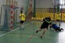 Miejska Liga Futsalu_3