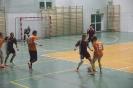 Miejska Liga Futsalu_4