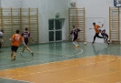 Miejska Liga Futsalu_5