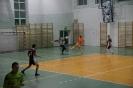 Miejska Liga Futsalu_6