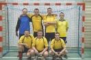 Miejska Liga Futsalu_8