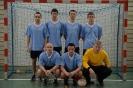 Miejska Liga Futsalu_9